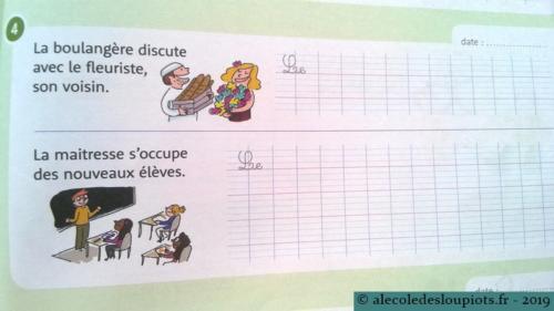 Cléo-Orthographe