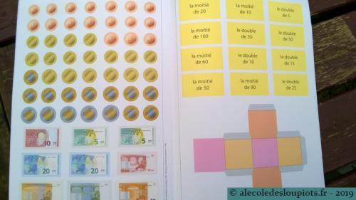 Litchi-manipulation-05Cartes flash et cube