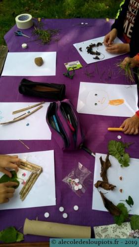 Atelier Mona Lisa